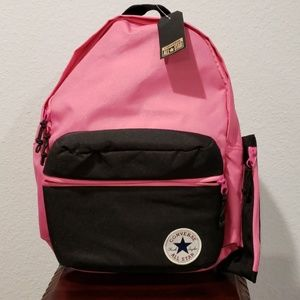 New!!!CONVERSE Backpack